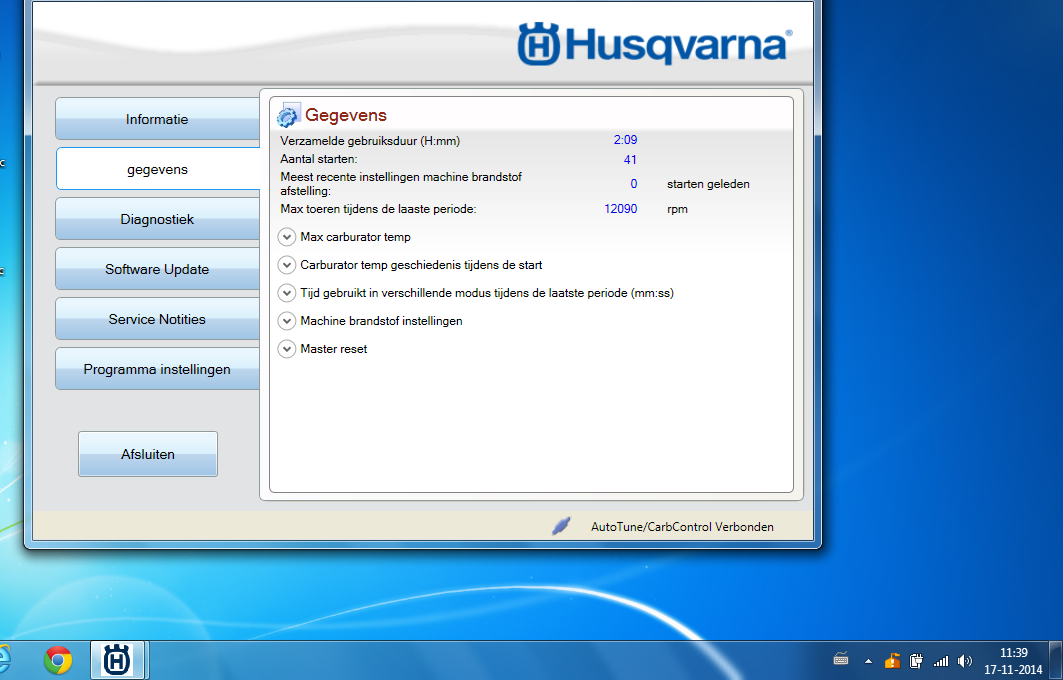 diagnose-husqvarna-autotune-T540XP-01-g10.png