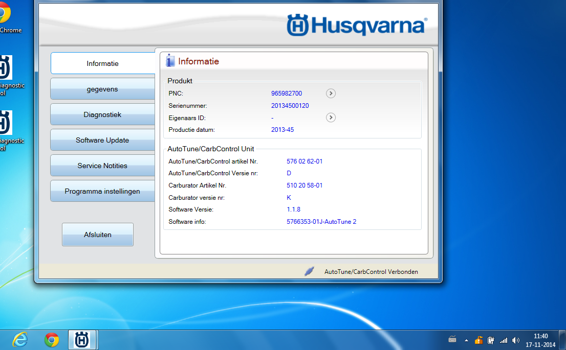 diagnose-husqvarna-autotune-T540XP-02-g10.png